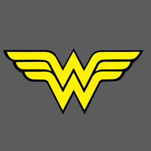 Choose The Greater Good   Wonder Woman