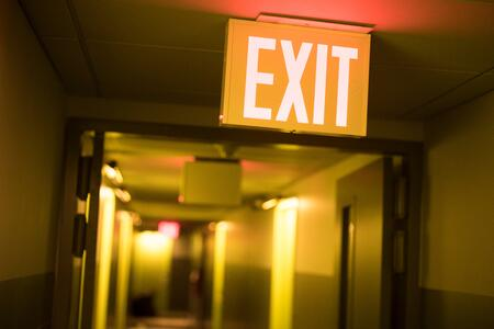 8-Surprising-Reasons-Why-Employees-Leave