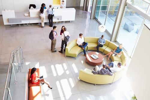 How-to-Overcome-the-Common-HR-Barriers-to-a-Digital-Workplace