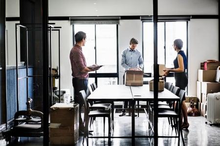 Office-Relocation-Checklist