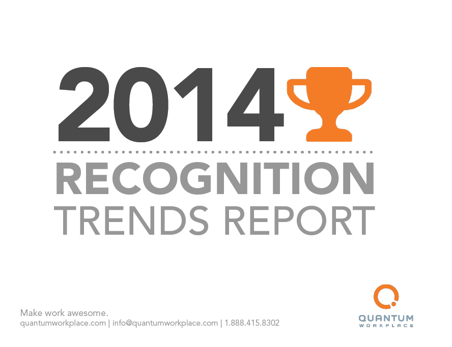 Employee-Recognition-Findings-Surface-2014-Trends.png