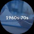 1960s-70s-1