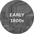 Early-1800s