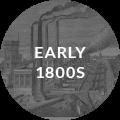 pt-1800s
