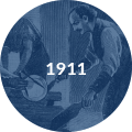 pt-1911