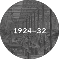 pt-1924
