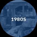 pt-1980s