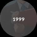 pt-1999