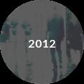 pt-2012