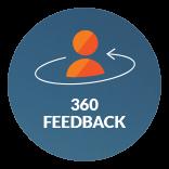 360-Feedback.png