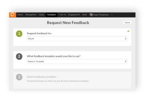 Feedback-for-Anyone-Anytime.png