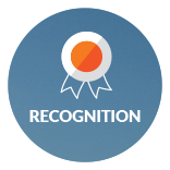 Recognition