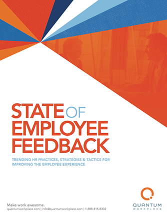 State-of-Employee-Feedback.png