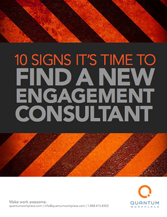 10-Signs-Its-Time-to-Find-a-New-Engagement-Consultant.png