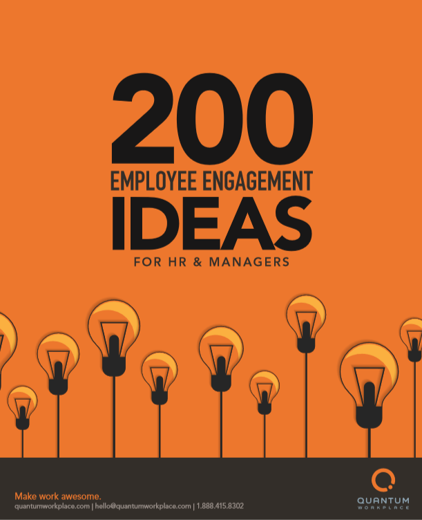 200-Employee-Engagement-Ideas