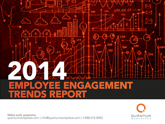 2014-Employee-Engagement-Trends-Report.png
