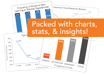 2014-Recognition-Trends-Report-Image-2.png