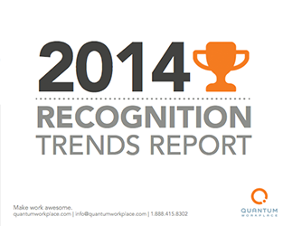2014-Recognition-Trends-Report.png