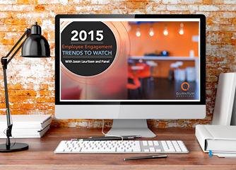 2015-Employee-Engagement-Trends-to-Watch.png