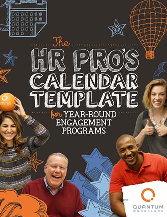 2018-HR-Calendar-Template.png