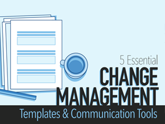 5-Essential-Change-Managment-Templates.png