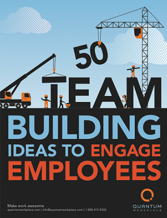 50-Team-Building-Ideas-to-Engage-Employees.png