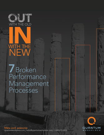 7-Broken-Performance-Management-Processes.png