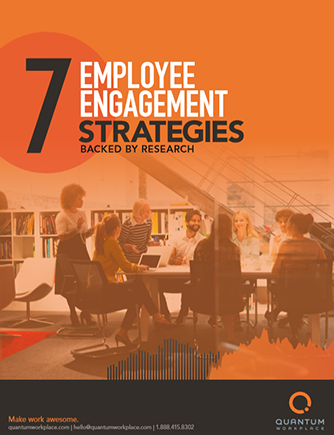 7-Employee-Engagement-Strategies.png