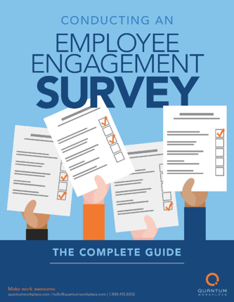 Conducting-an-Employee-Engagement-Survey-The-Complete-Guide.png