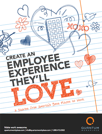 Create-an-Employee-Experience-Theyll-Love.png