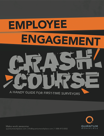 Employee-Engagement-Crash-Course.png