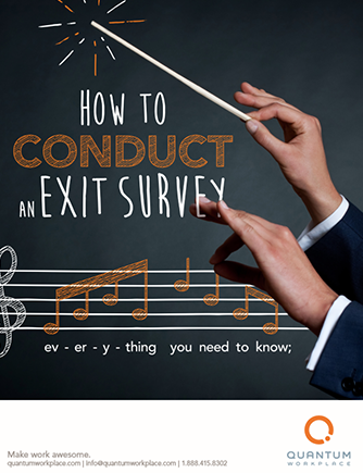 How-to-Conduct-an-Exit-Survey.png