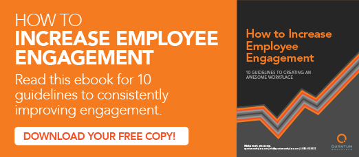 How-to-Increase-Employee-Engagement.png