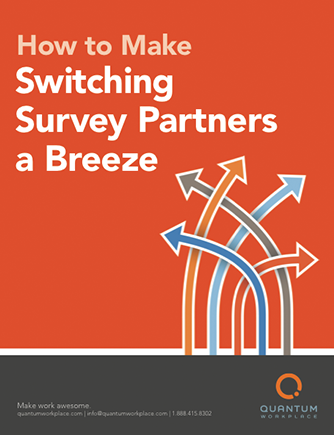 How-to-Make-Switching-Survey-Partners-a-Breeze.png