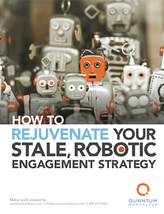 How-to-Rejuvenate-Your-Stale-Robotic-Engagement-Strategy.png