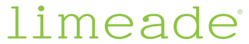 Limeade-Logo-PNG.png