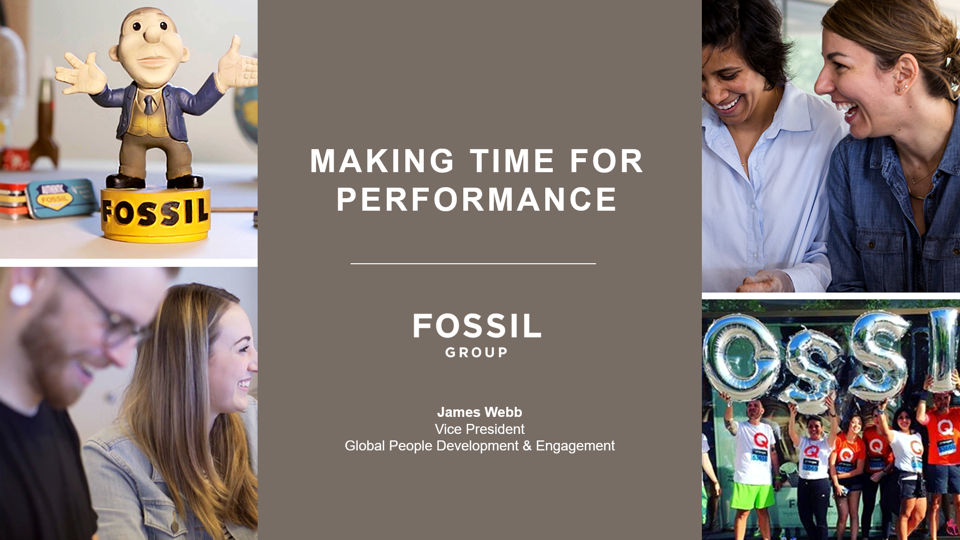 Making-Time-for-Performance-Fossil-Presentation.png