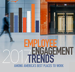 2017-Employee-Engagement-Trends.png