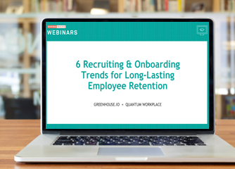 6-Recruiting-and-onboarding-trends-webinar.png