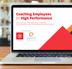 Coaching-Employees-for-High-Performance-Webinar.png