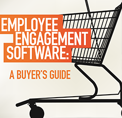 Employee Engagement Software Buyer's Guide