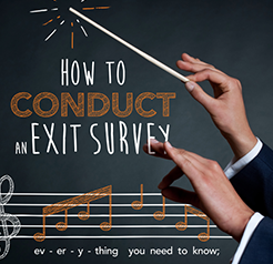 How to Conduct an Exit Survey
