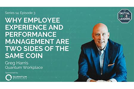 employee engagement and feedback