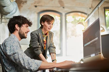employee-goal-setting-software