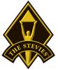 stevie awards logo tif