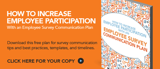 Increase Employee Survey Participation 16 Tips For Success