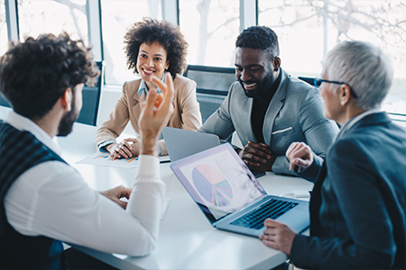 6 Pro Tips for Sharing Employee Engagement Survey Results