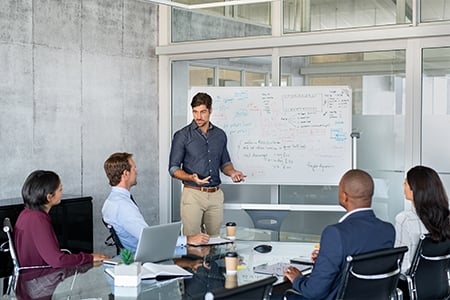7 Tips to Effective Performance Management Implementation