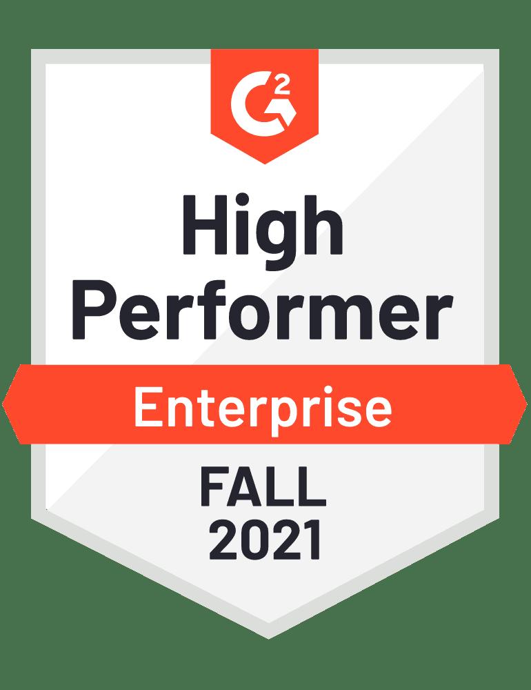 enterprise-high-performer_fall-2021