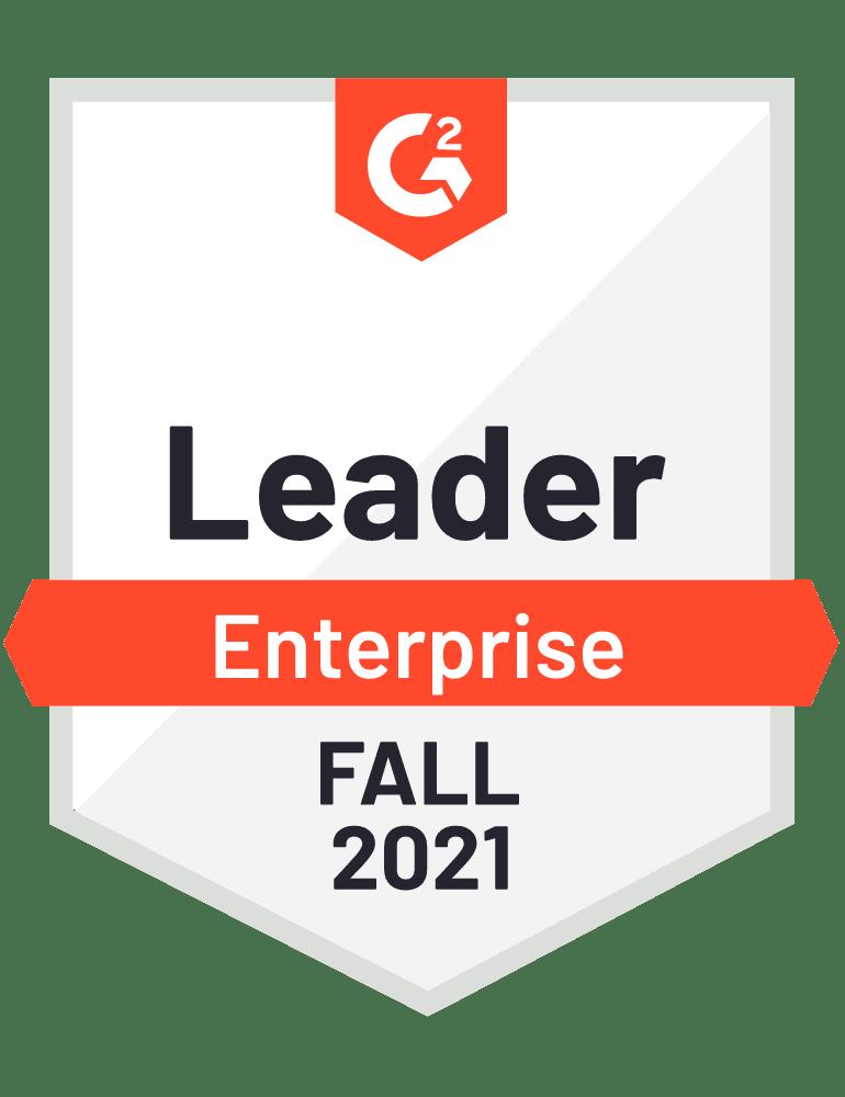 enterprise-leader_fall-2021